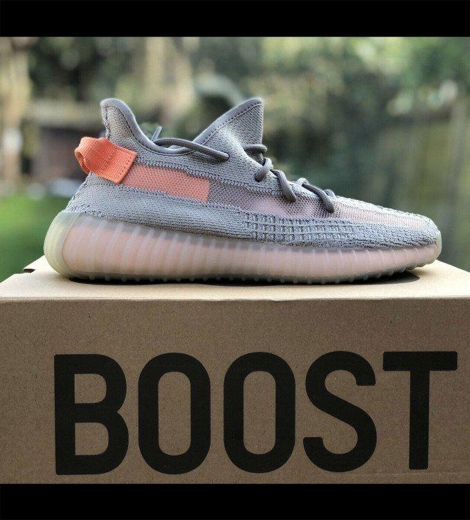 Adidas Yeezy Boost 350 V2 True Form
