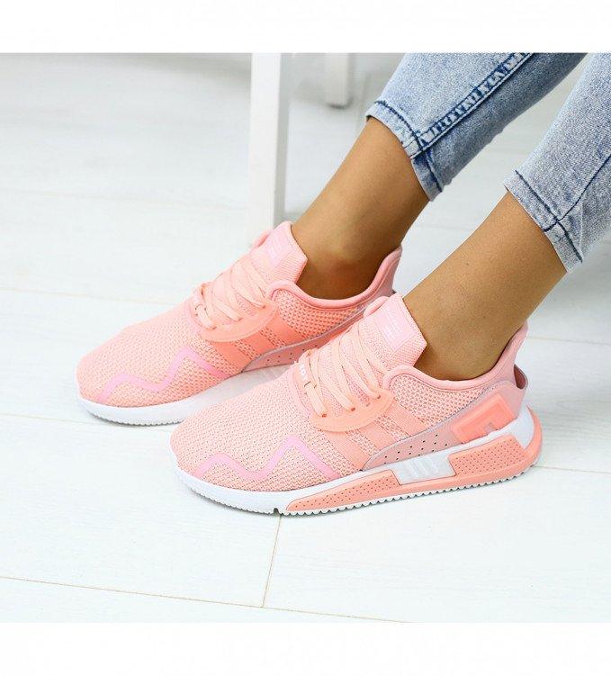 Adidas EQT Cushion ADV Pink