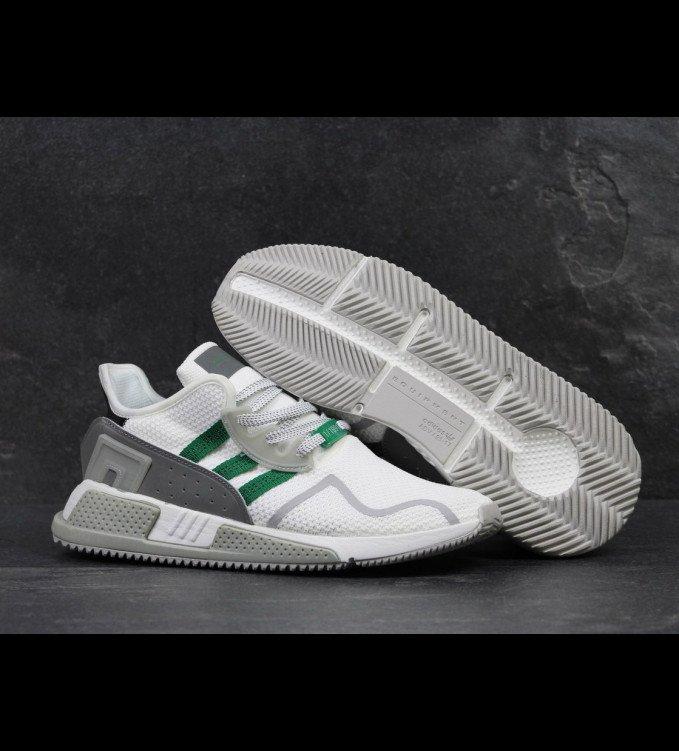 Adidas EQT Cushion ADV White
