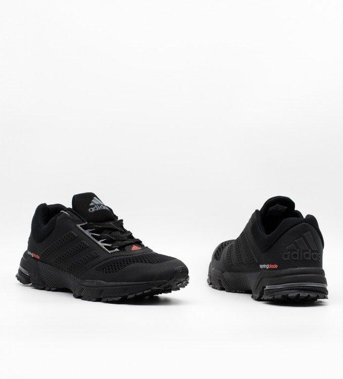 Adidas Springblade low