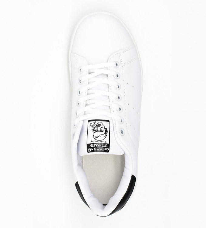 Adidas Stan Smith black