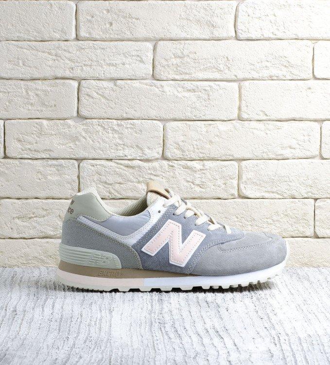 New Balance 574 BSG