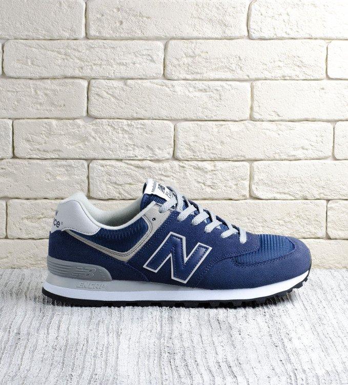 New Balance 574 EGN