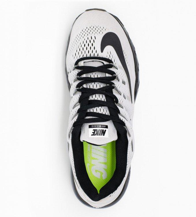 Nike Air MAX 16 white