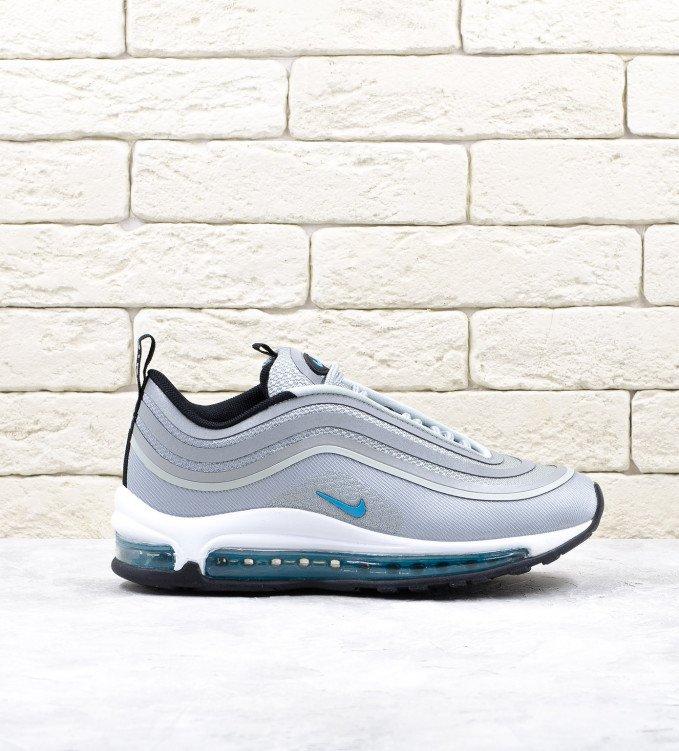Nike Air Max 97 Ultra Marina Blue
