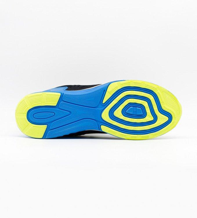 Nike Alvord 10