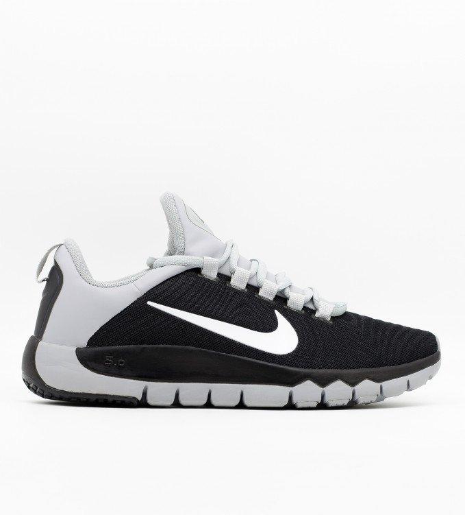 Nike Free 5.0 TR