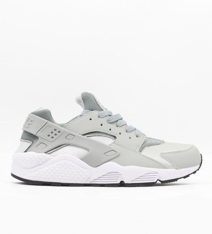 Nike Huarache Steel