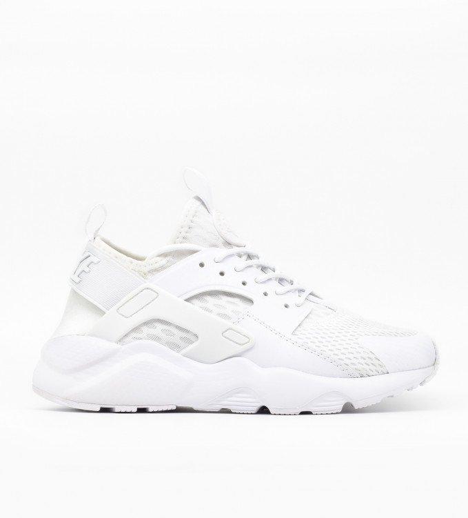 Nike Huarache Ultra All-white