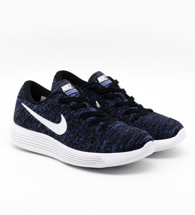 Nike LunarEpic Indigo