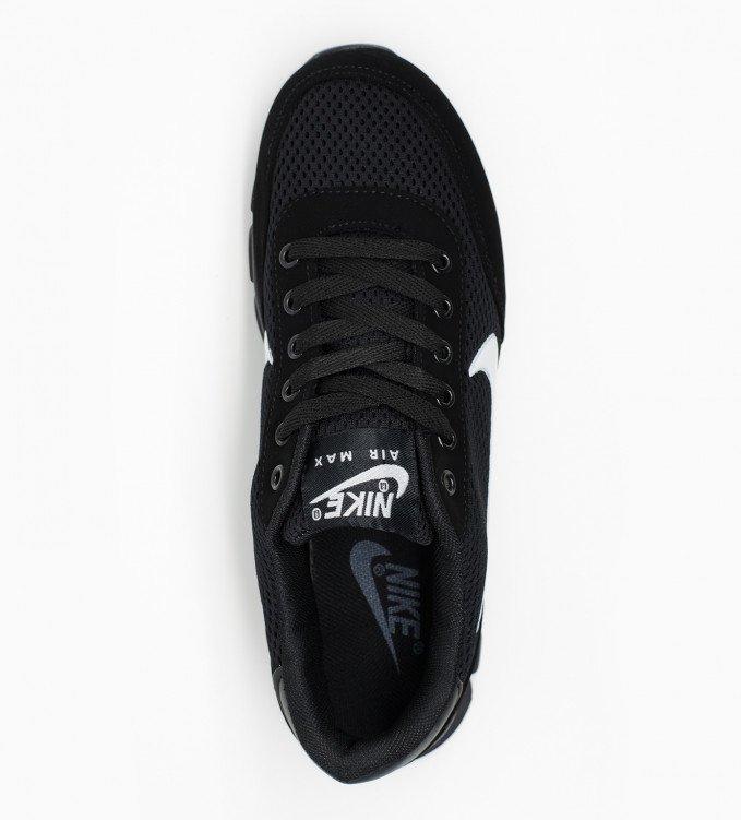 Nike Air Blade