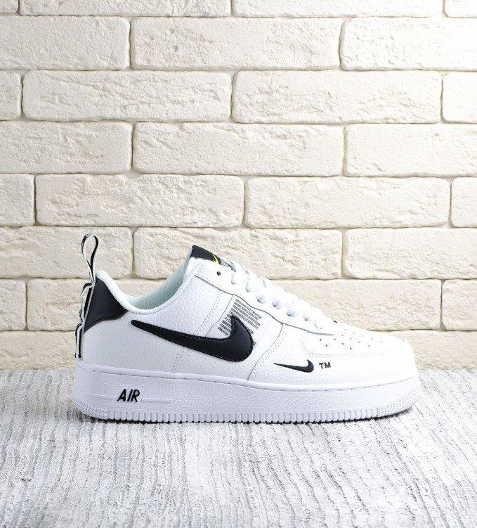 Nike Air Force 1 07 Lv8 Utility