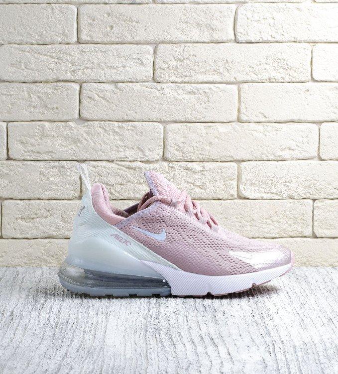 Nike Air Max 270 Premium Pastel