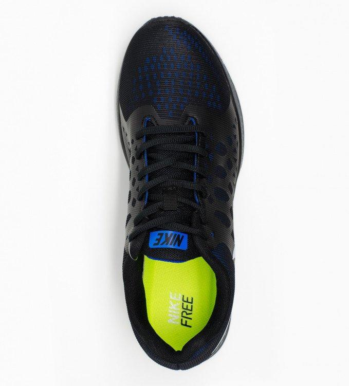 Nike Pegasus 31 dark blue