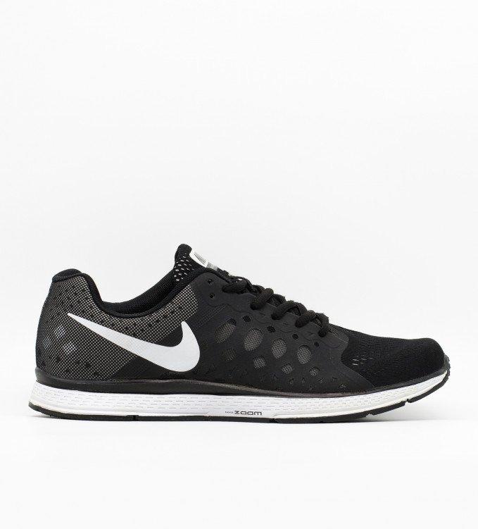 Nike Pegasus31 black