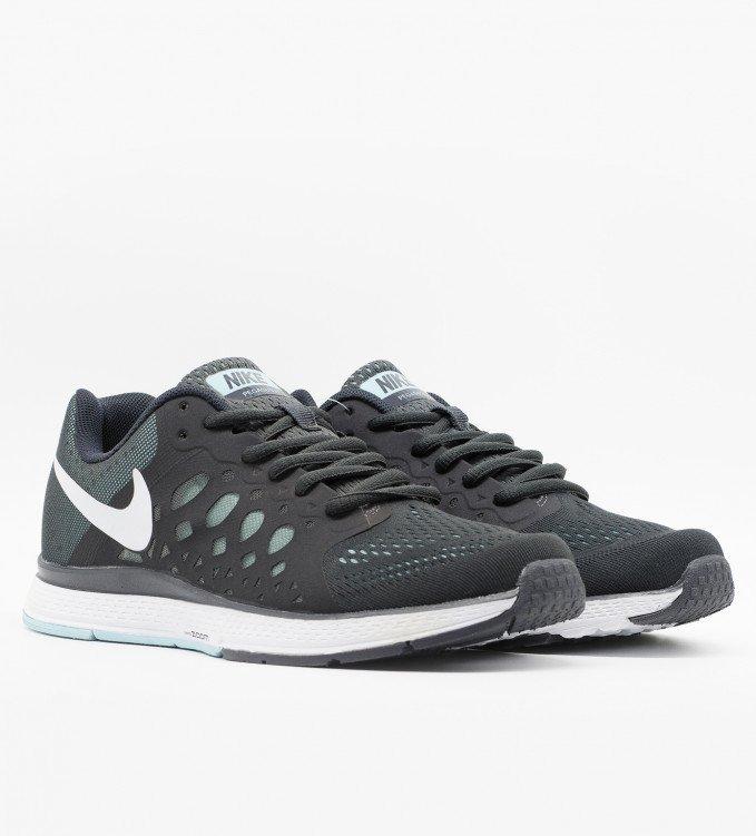 Nike Pegasus31 mint