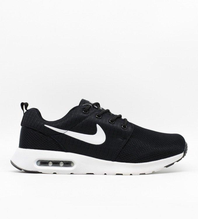 Nike Roshe Air black