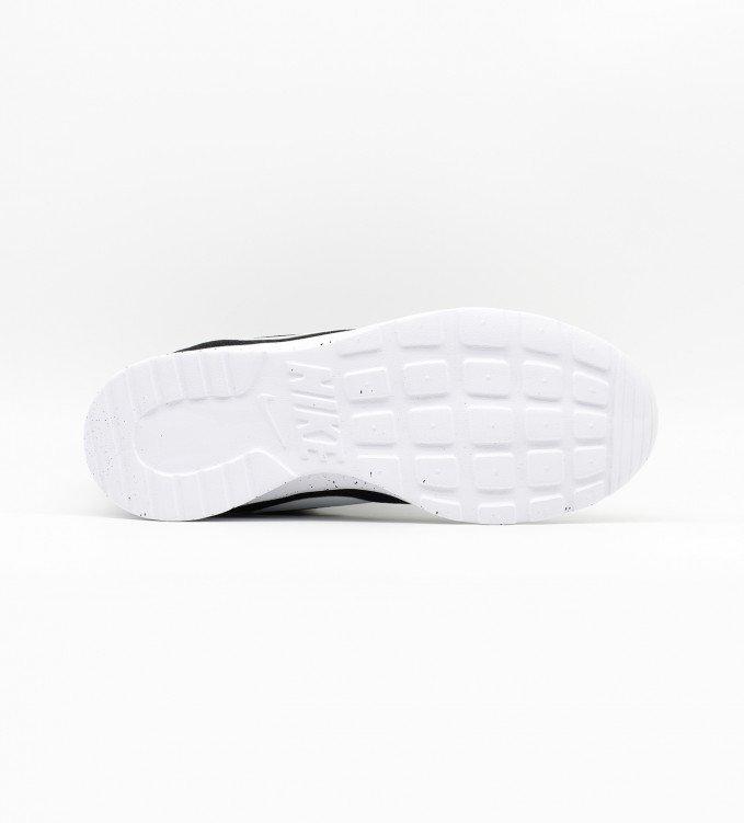 Nike Roshe Run soft