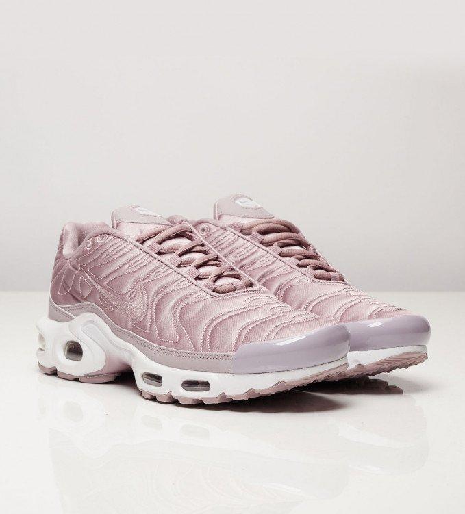 Nike TN Plus SE Pink