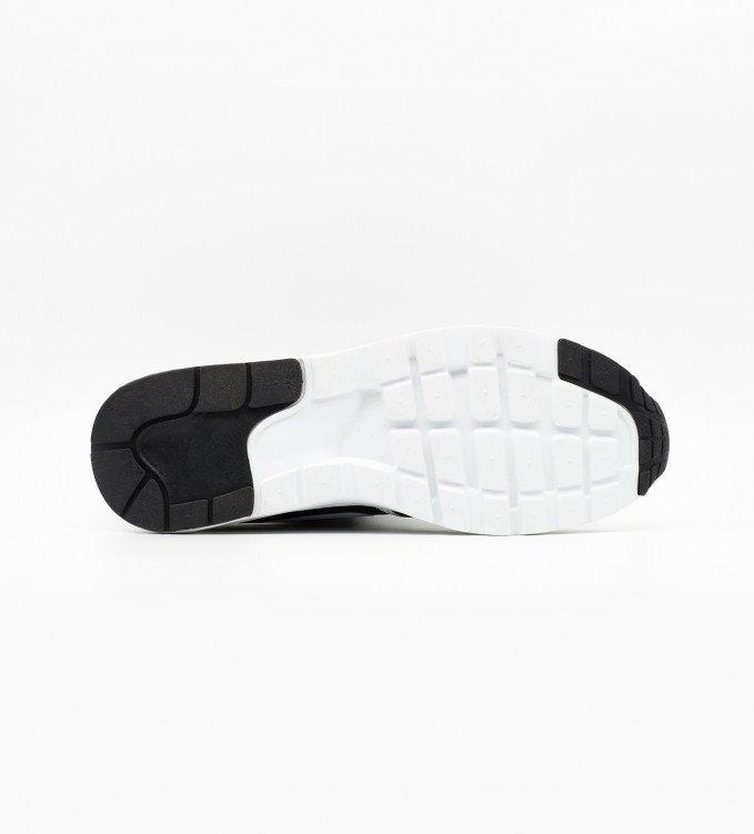 Nike Zero White-black