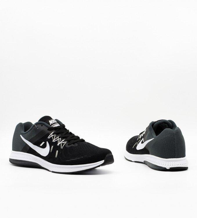 Nike Zoom Pegasus32