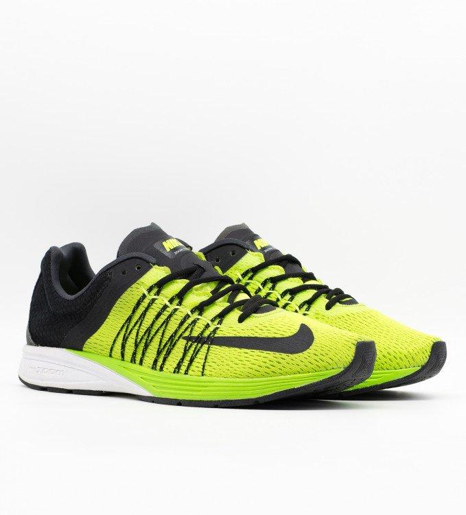 Nike Zoom Streak