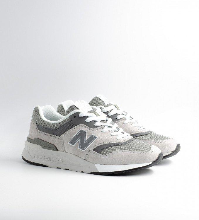 New Balance 997H Beige