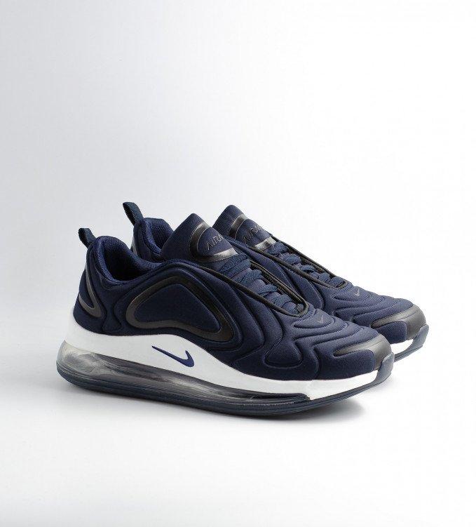 Nike Air Max 720 Dark Blue