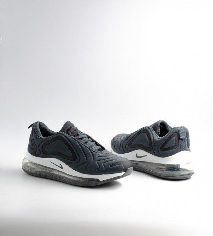 Nike Air Max 720 Gray