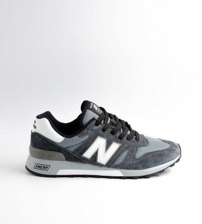 New Balance 1300 Space-Grey