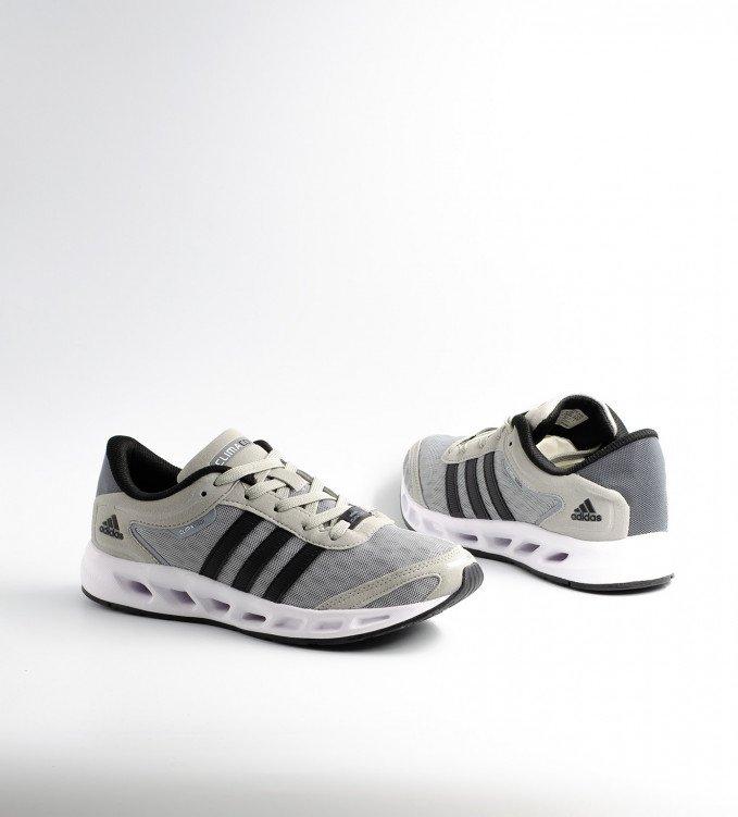 Adidas ClimaCool Sand