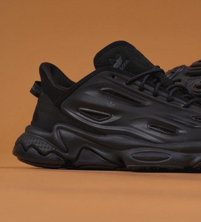 Adidas Ozweego Celox All Black