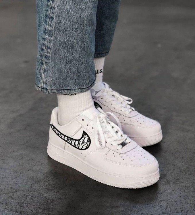 Nike Air Force 1 Di